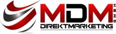 MDM Prospektverteilung